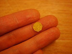 gold-coin-1