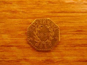 gold-coin-3