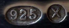 sse031-c