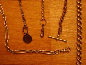 albert-chain-1