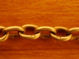 albert-chain-5