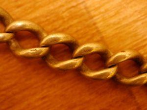 albert-chain-6