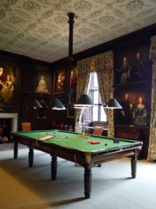 the-billiard-room-1