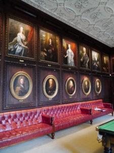the-billiard-room-3