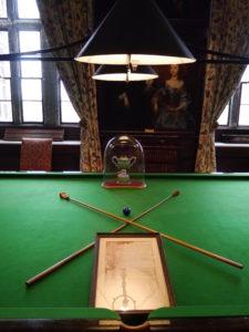 the-billiard-room-5
