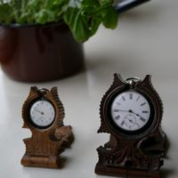 pocket watch case (5)
