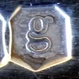 sse036-d
