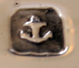 sse037-c