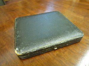 silver case (1)
