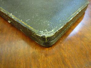 silver case (2)