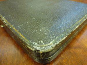 silver case (3)