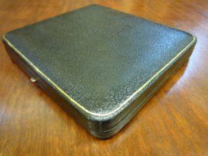 silver case (5)