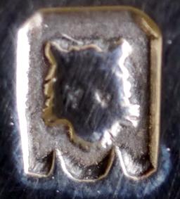sse040-c