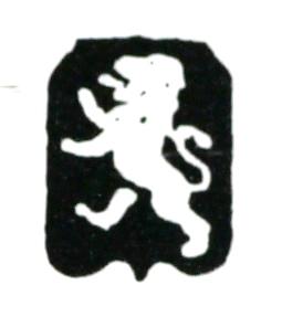 Lion Rampant 2