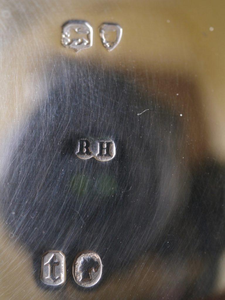 SSV014 (19)