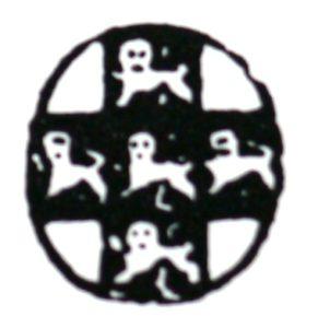 Town Mark (2)