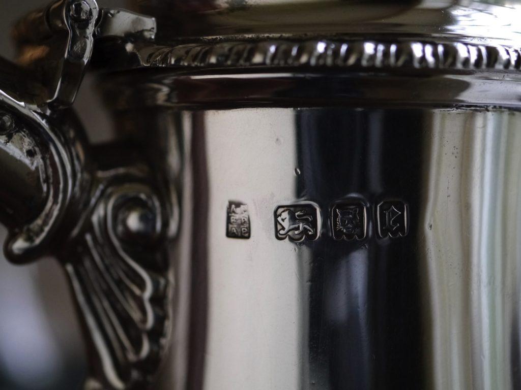 SSE044 (14)