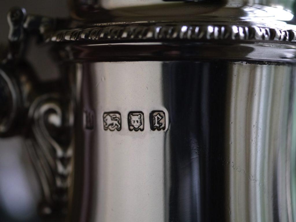 SSE044 (15)