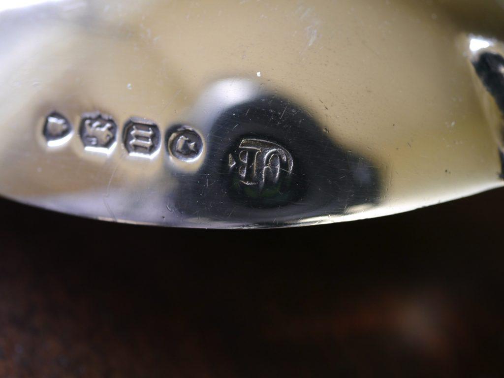 SSV015 (22)