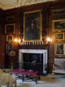 The Brown Drawing Room (1)