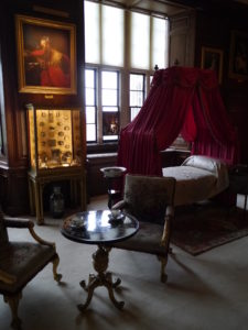 The Brown Drawing Room (3)