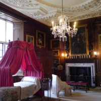 The Brown Drawing Room (4)