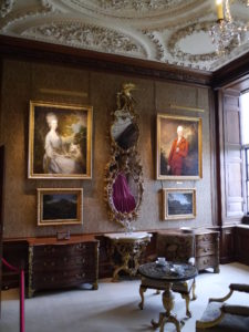 The Brown Drawing Room (5)