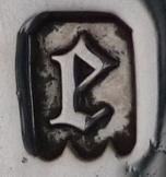 sse044-d