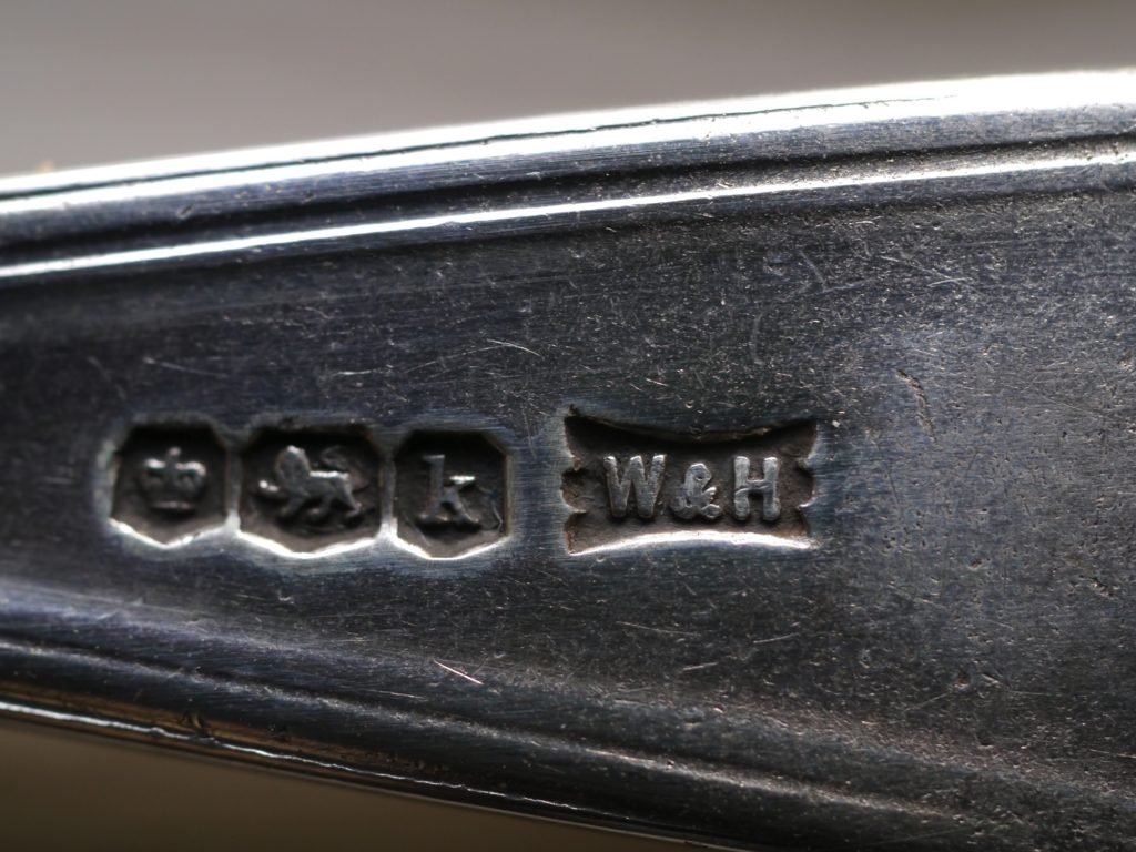 SSE045 (19)