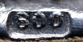 ssc016-a