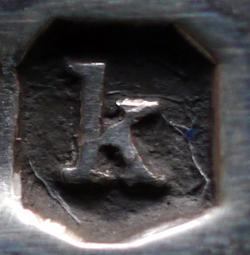 sse045-d