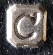 sse046-d