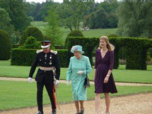 Elizabeth II4