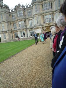 Elizabeth II5
