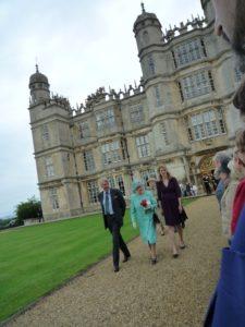 Elizabeth II6