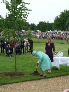 Elizabeth II7
