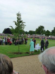 Elizabeth II8
