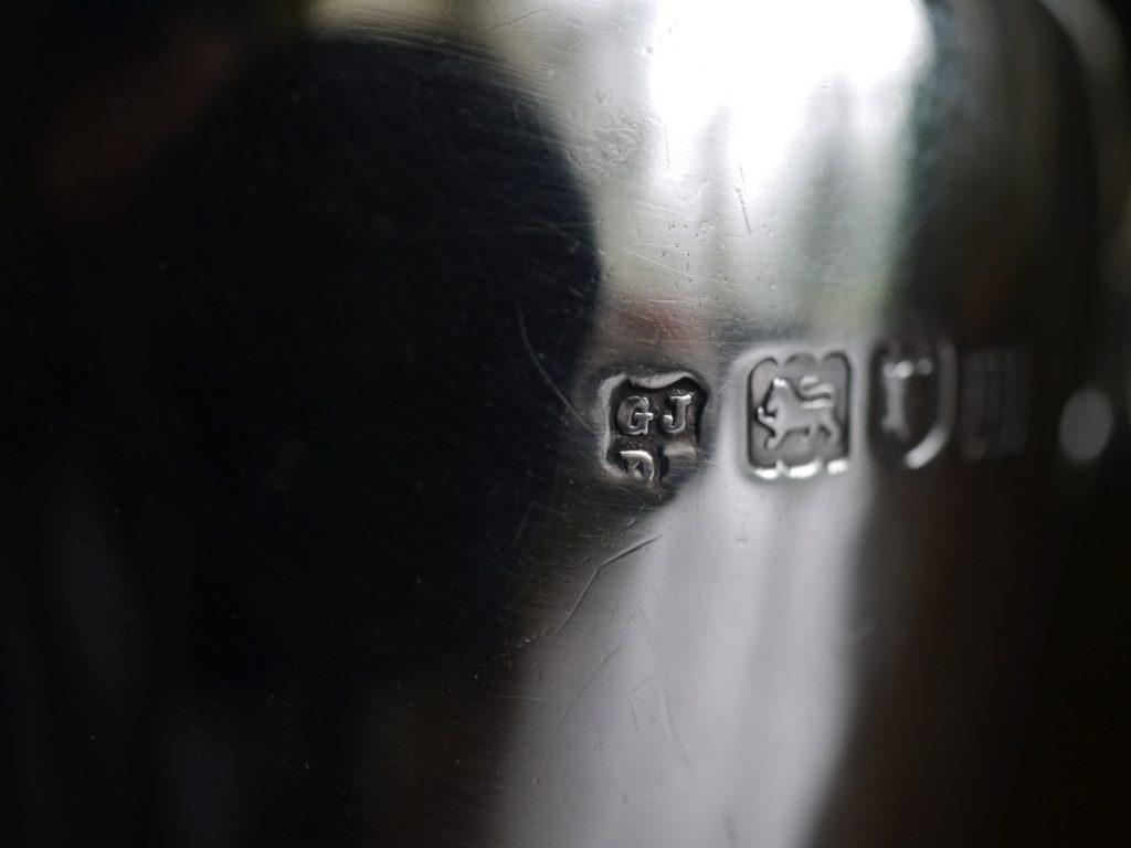 SSE047 (25)