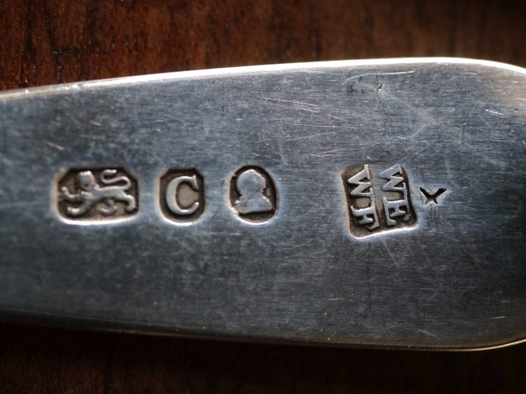 SSG011 (15)
