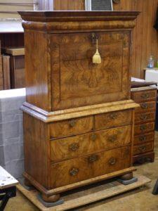 antique furniture1
