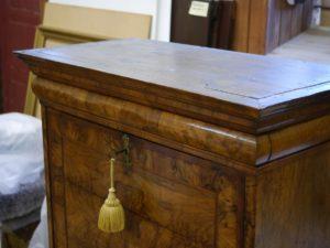 antique furniture3
