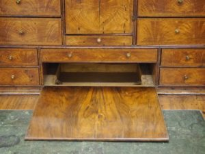 antique furniture5