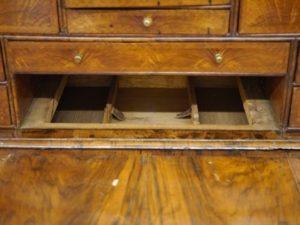antique furniture6