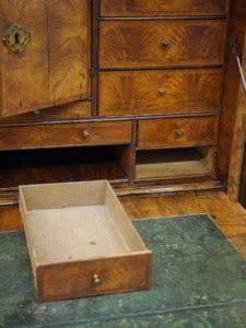 antique furniture7