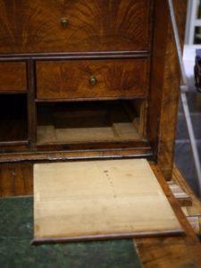 antique furniture8