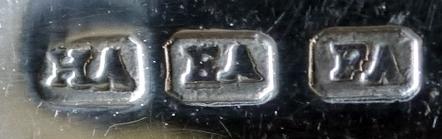 aps015-b