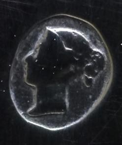 ssv018-e