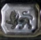 sse048-b
