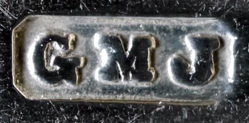 ssv019-a