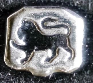 ssv019-b